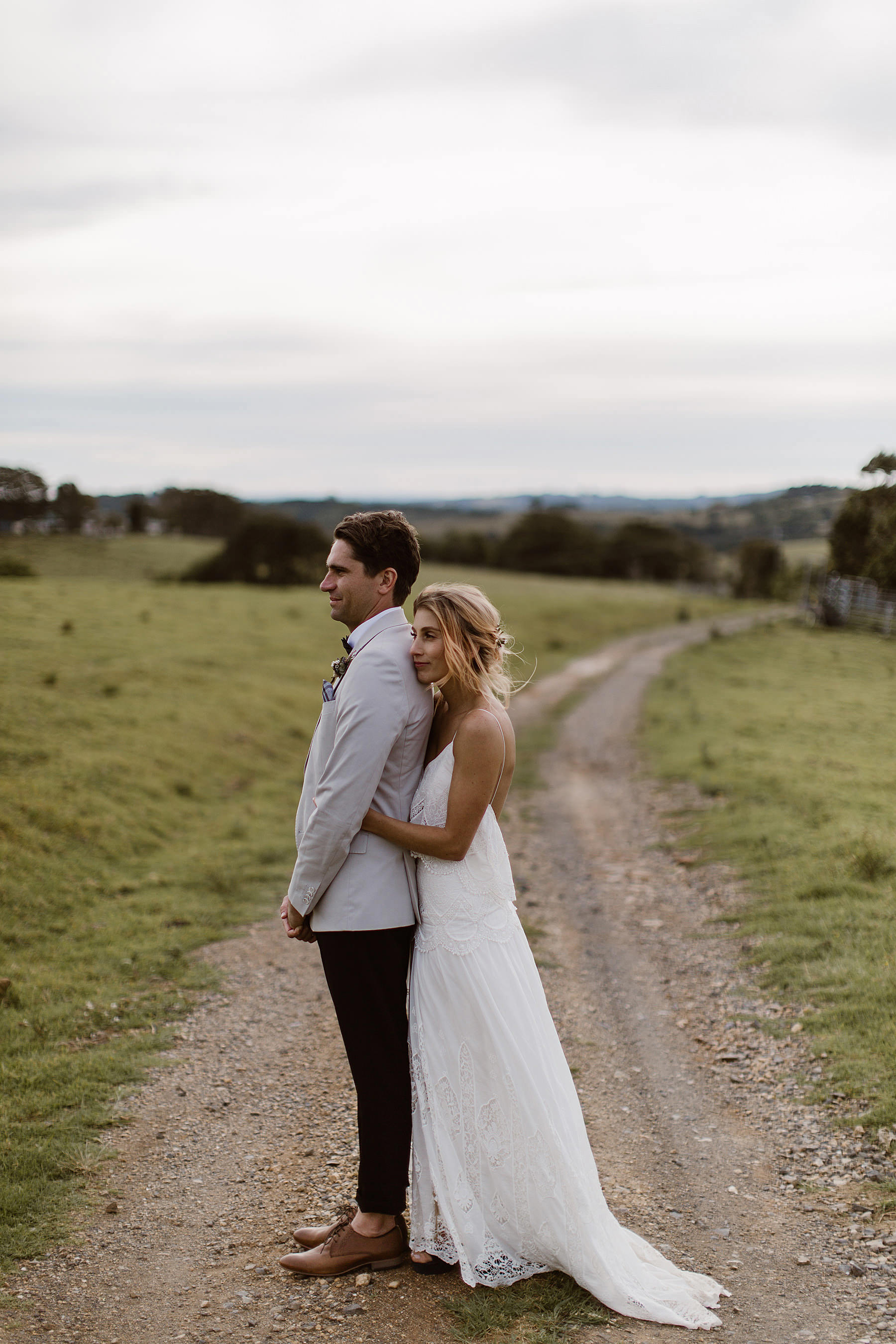 byron_bay_wedding