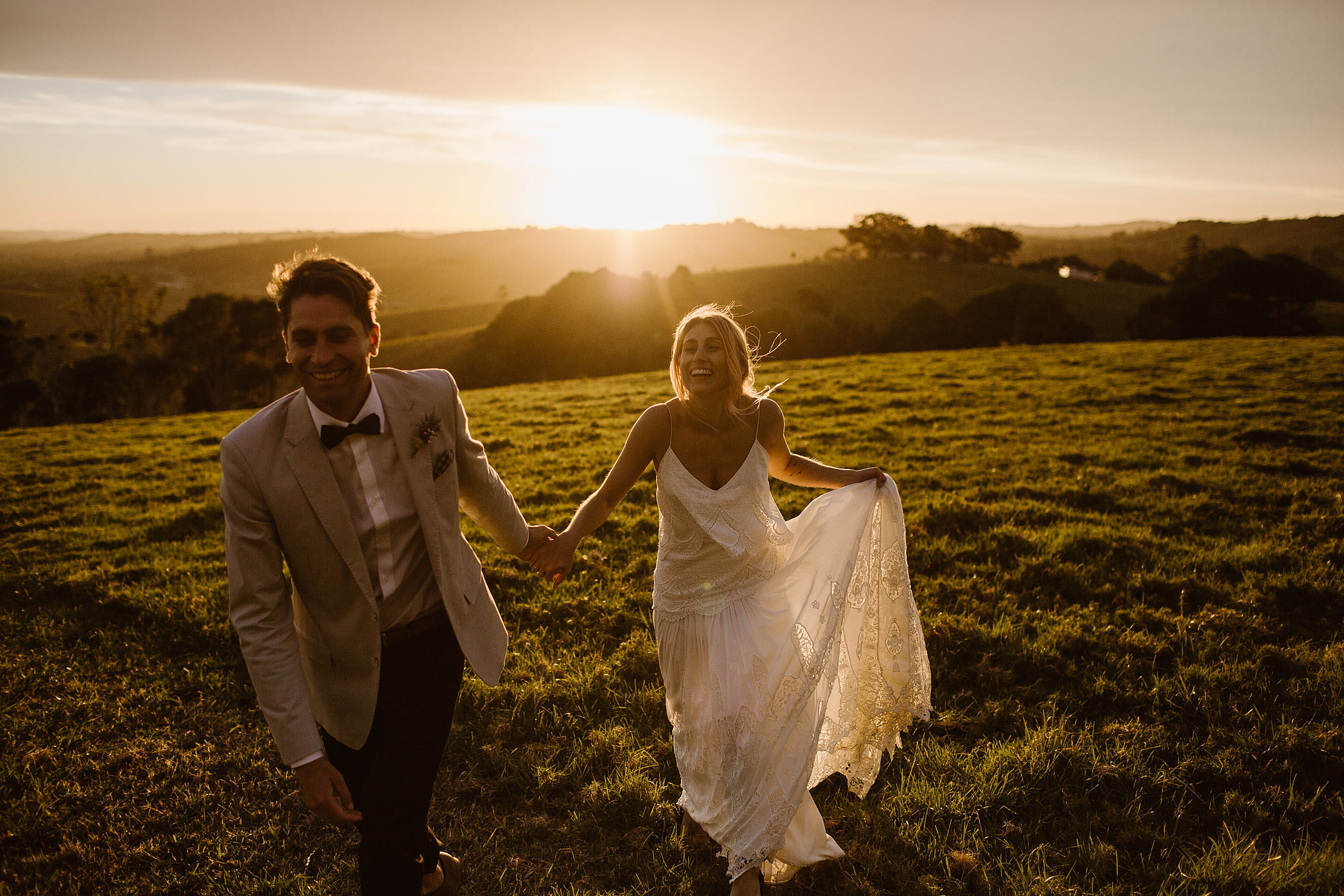 byron_view_farm_wedding
