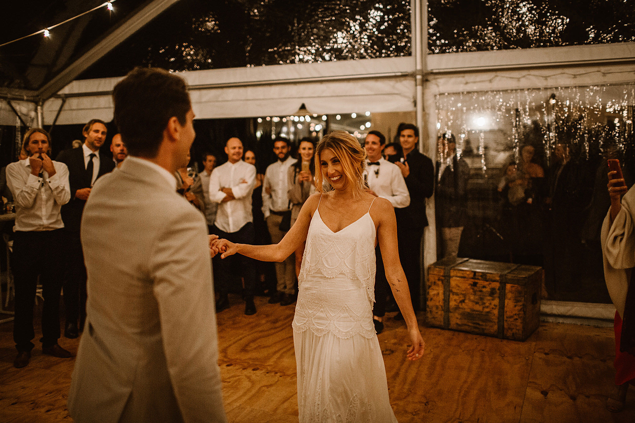 byron_bay_wedding_cj_136