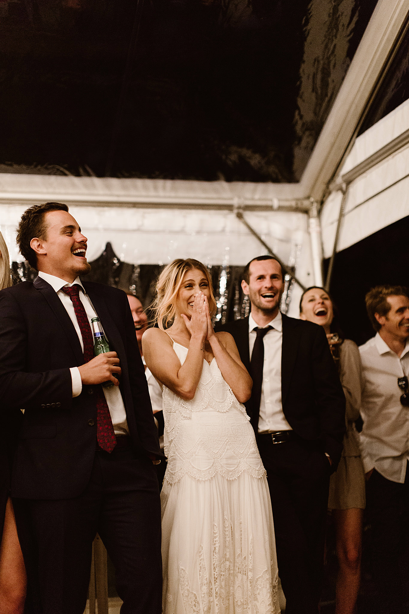 byron_bay_wedding_cj_157