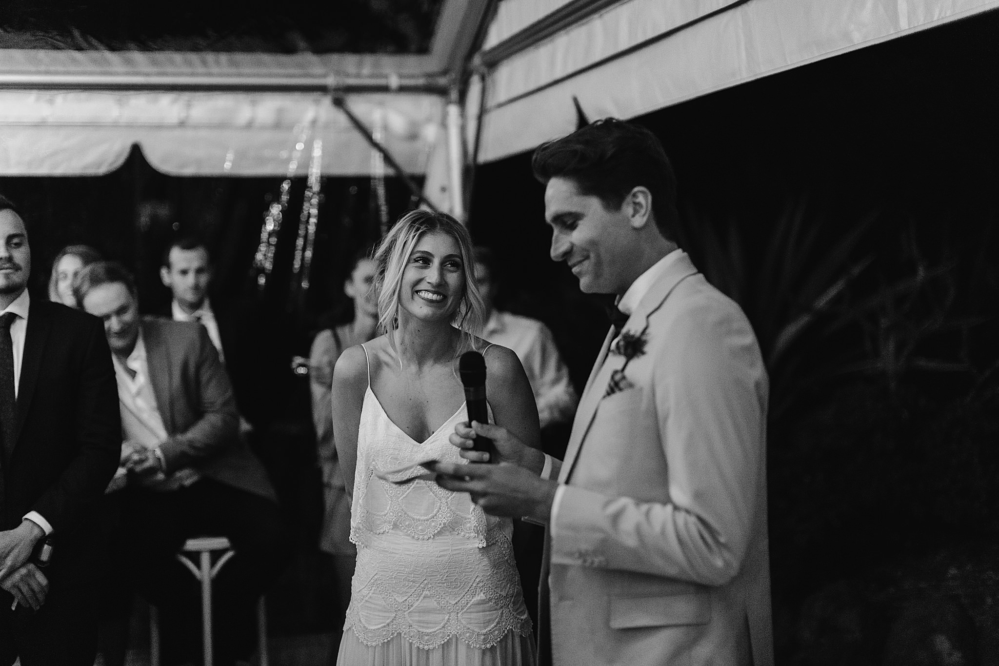 byron_bay_wedding_cj_161