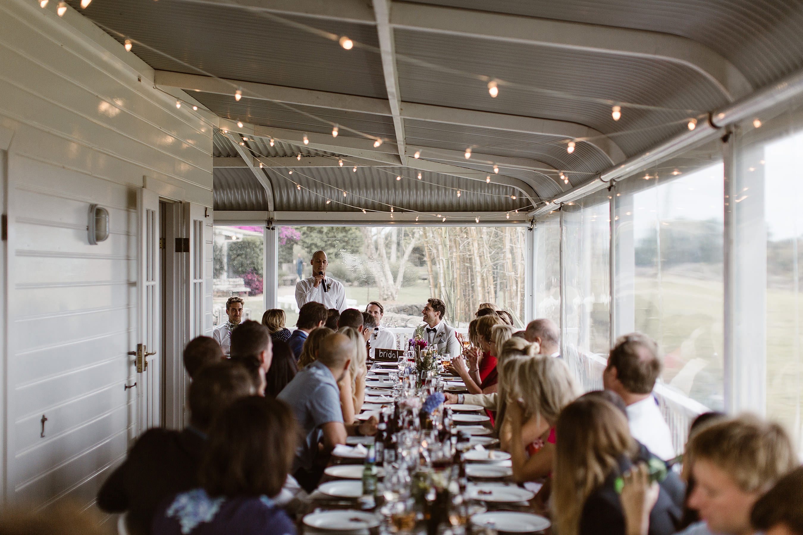 byron_bay_wedding_cj_167