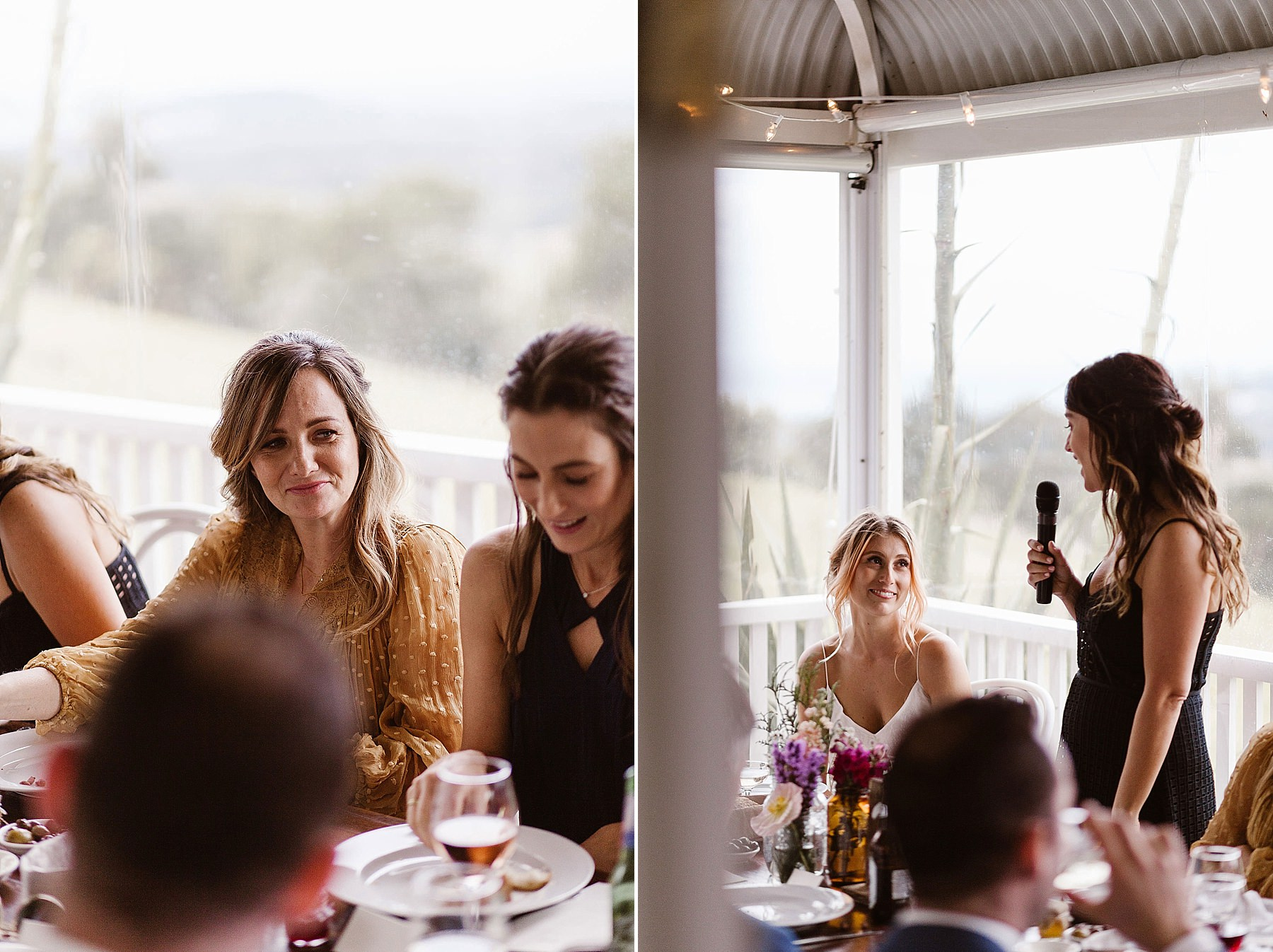byron_bay_wedding_cj_173