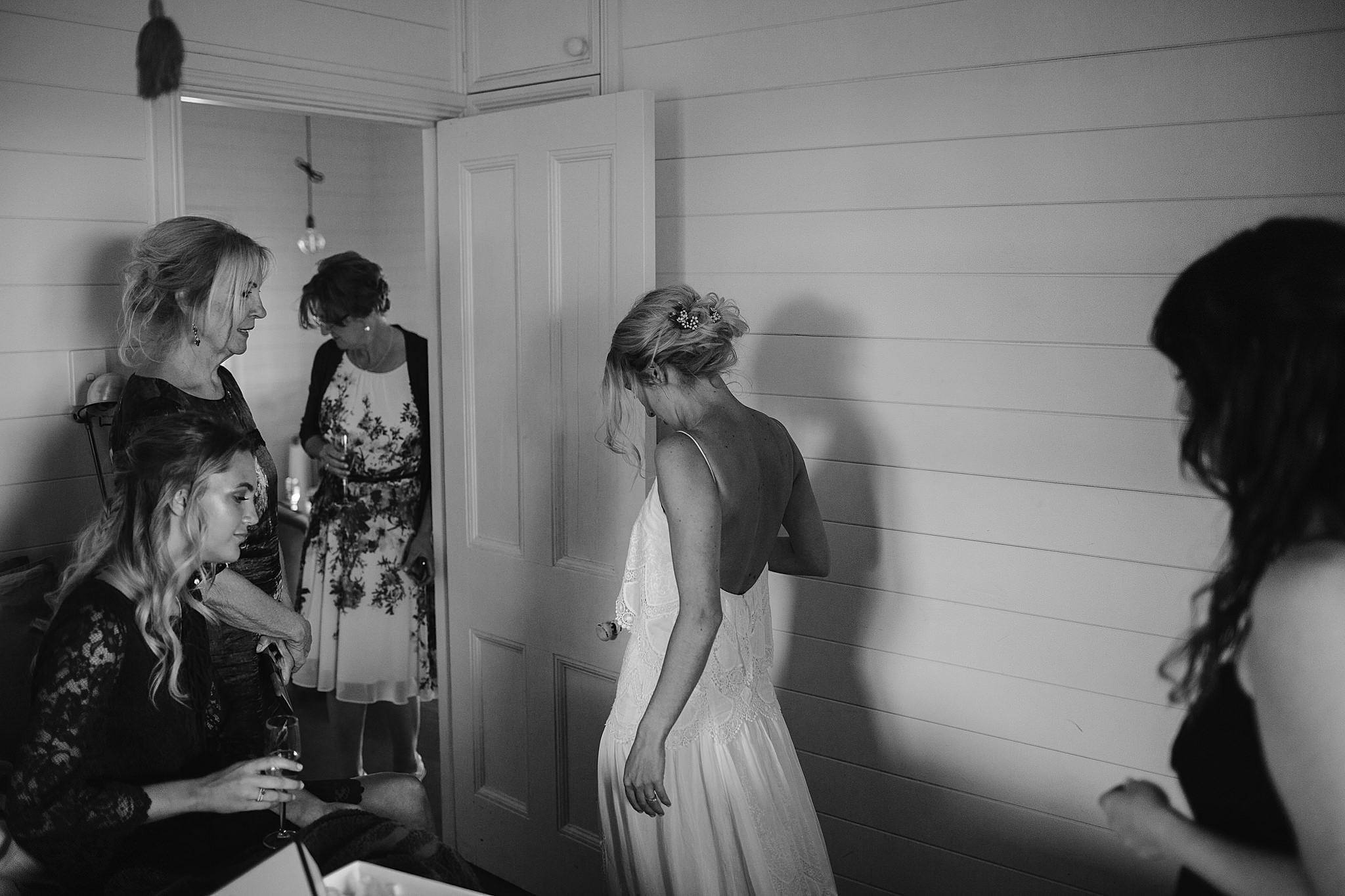 byron_bay_wedding_cj_31