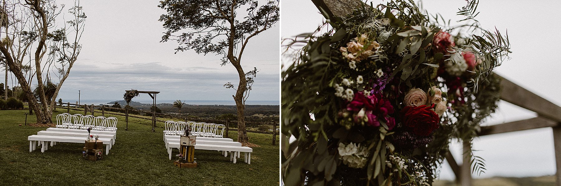 byron_bay_wedding_cj_46