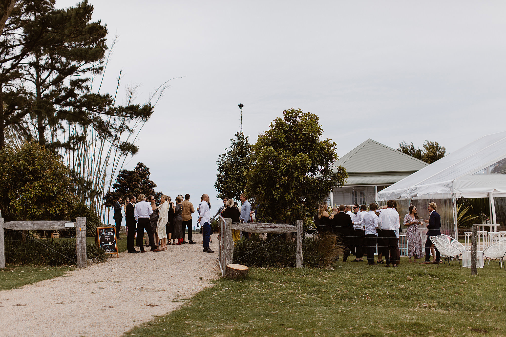 byron_bay_wedding_cj_50
