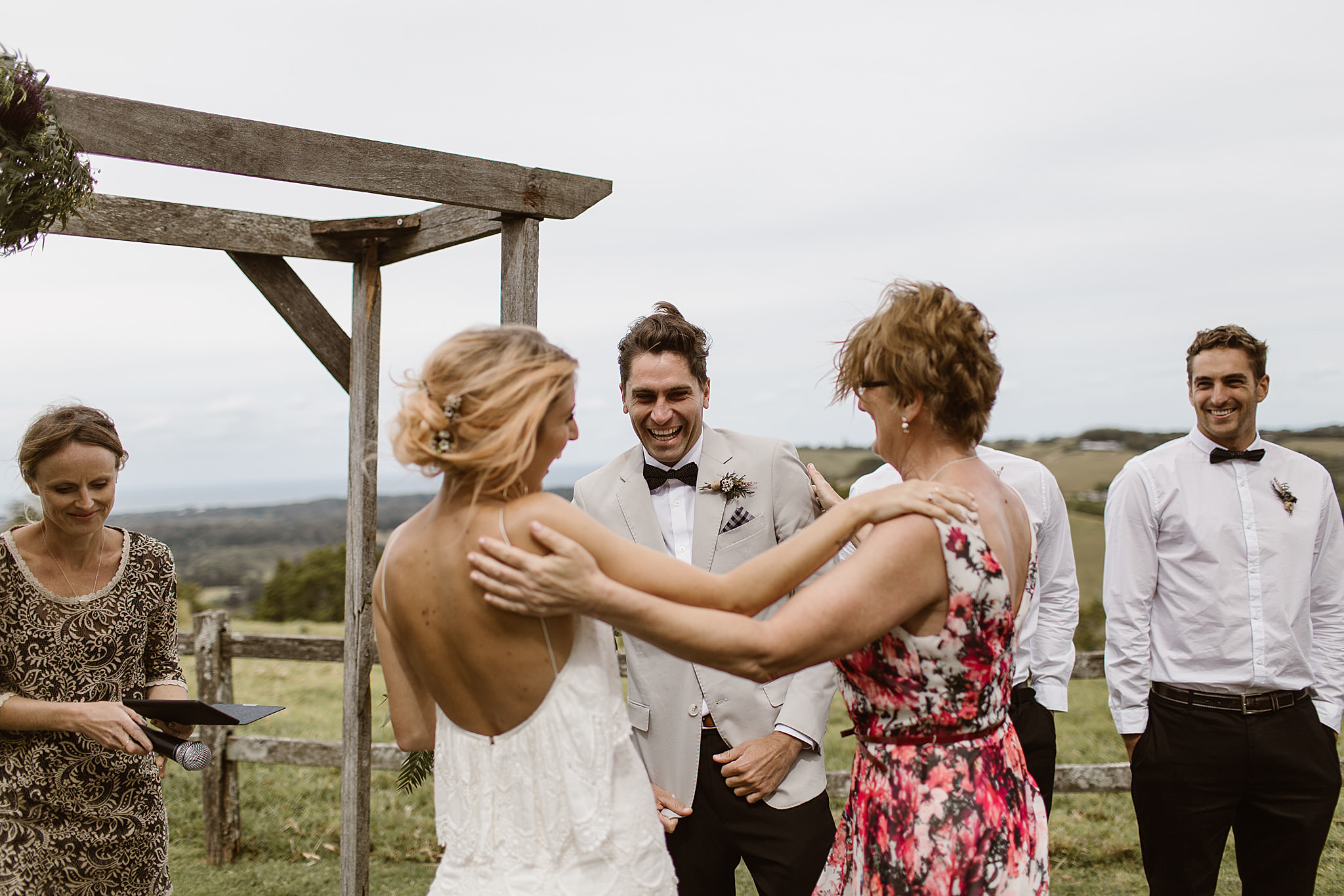 byron_bay_wedding_cj_60