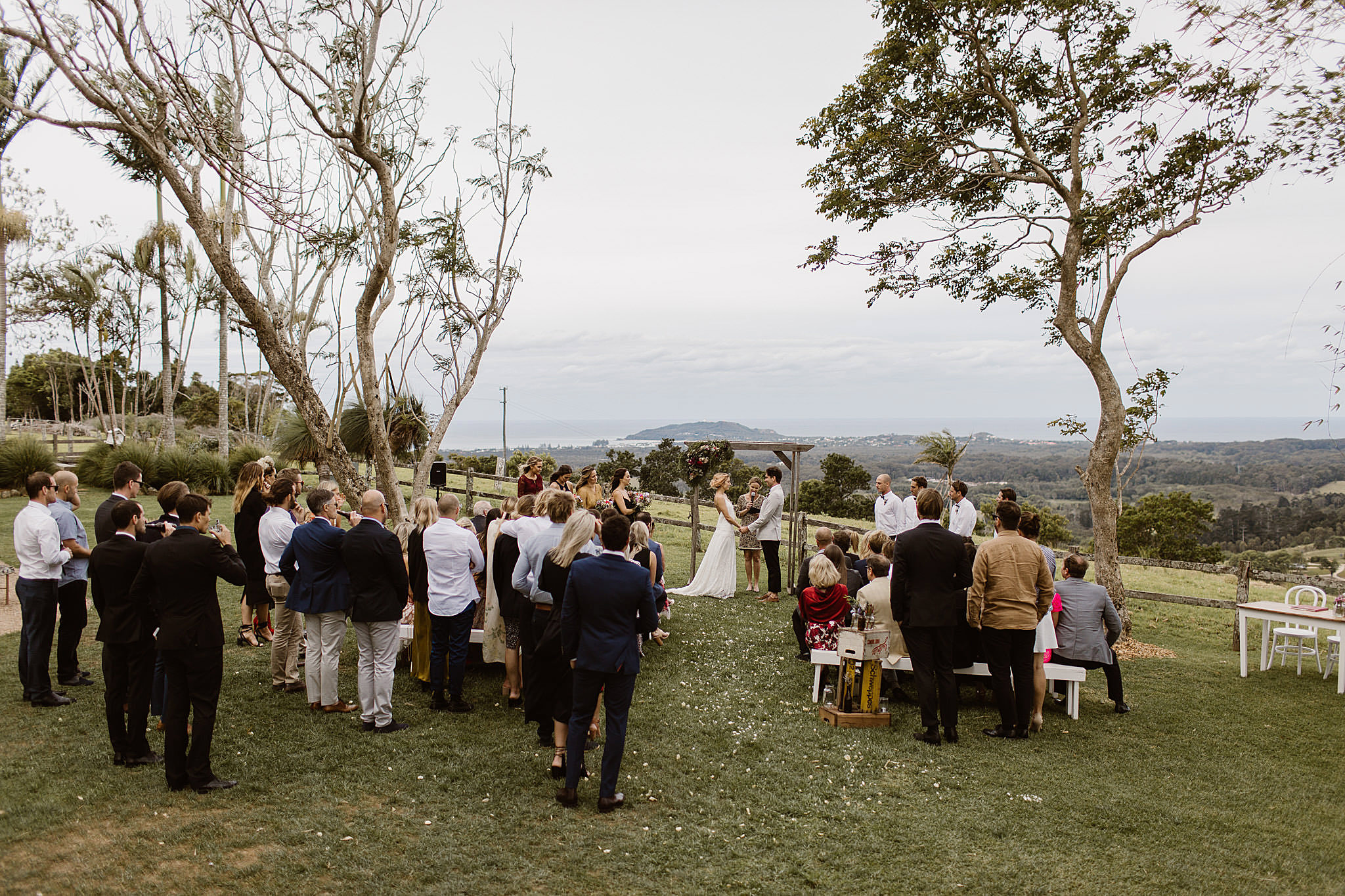 byron_bay_wedding_cj_61