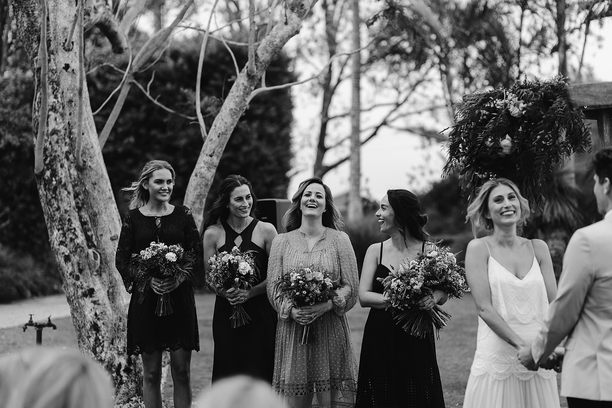 byron_bay_wedding_cj_66