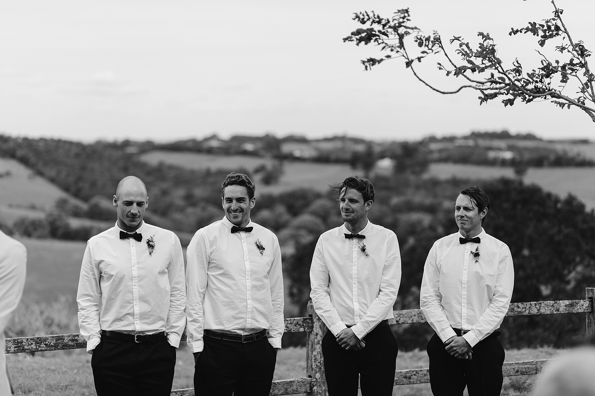 byron_bay_wedding_cj_67