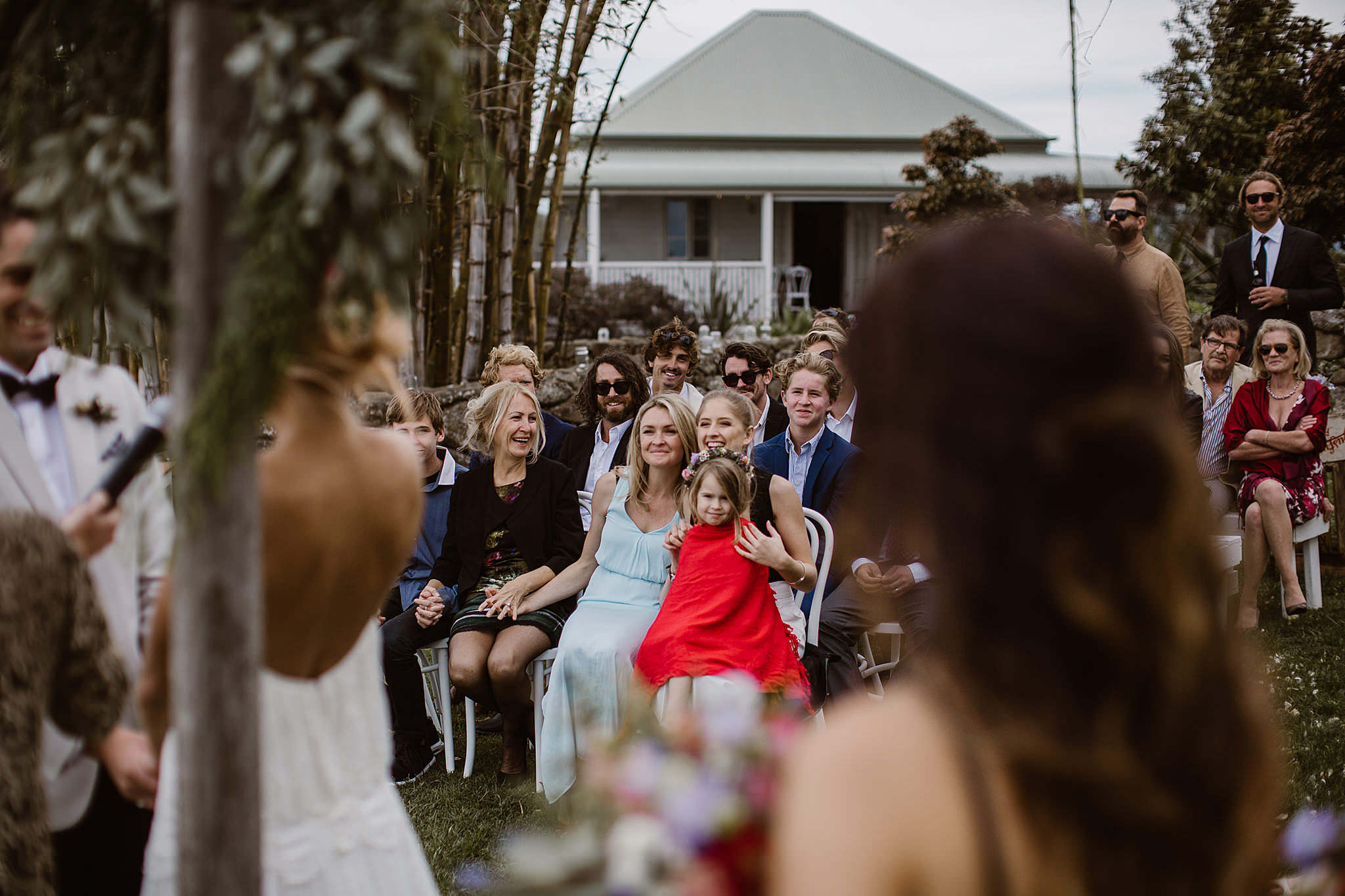 byron_bay_wedding_cj_72