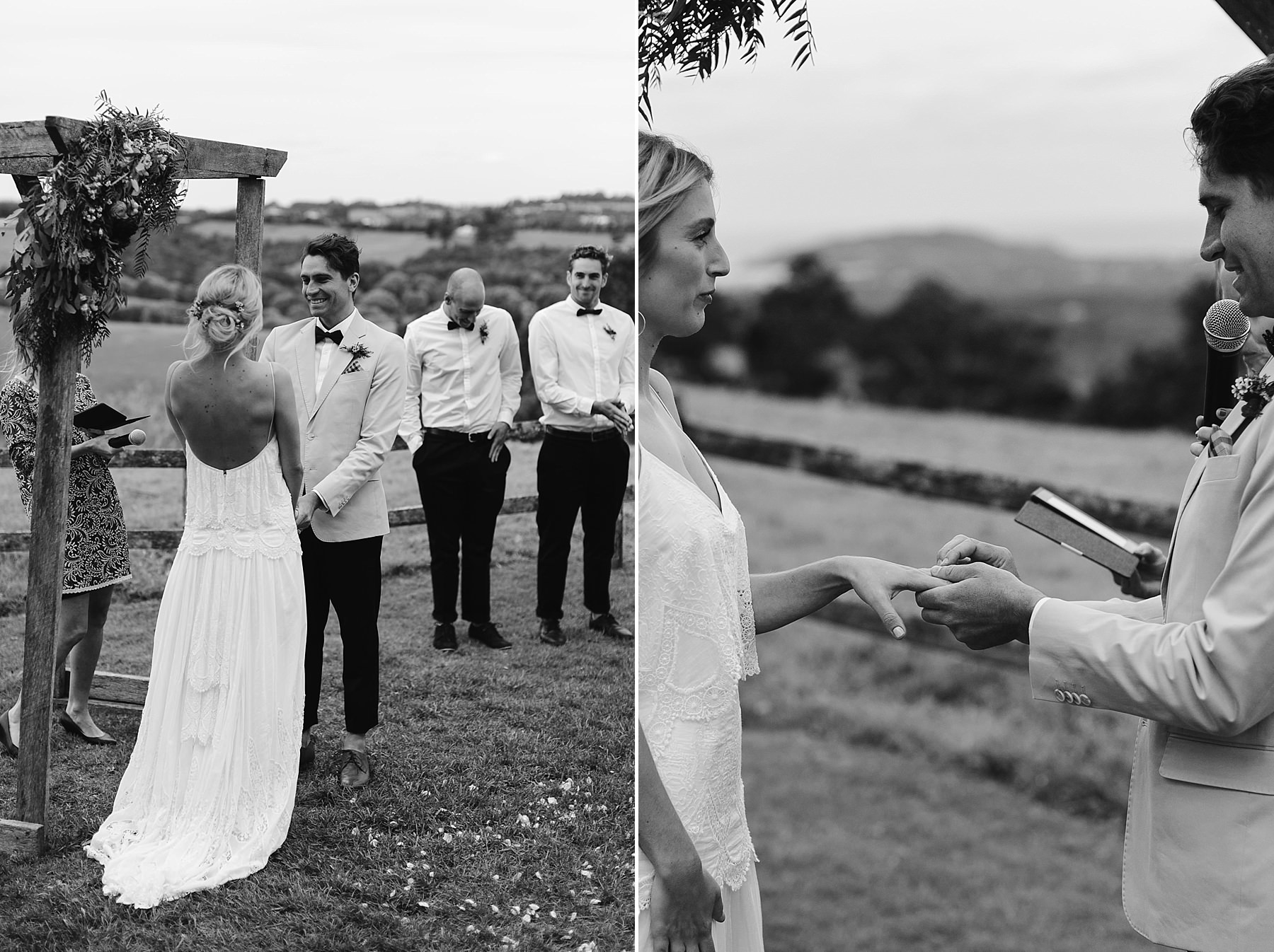 byron_bay_wedding_cj_73