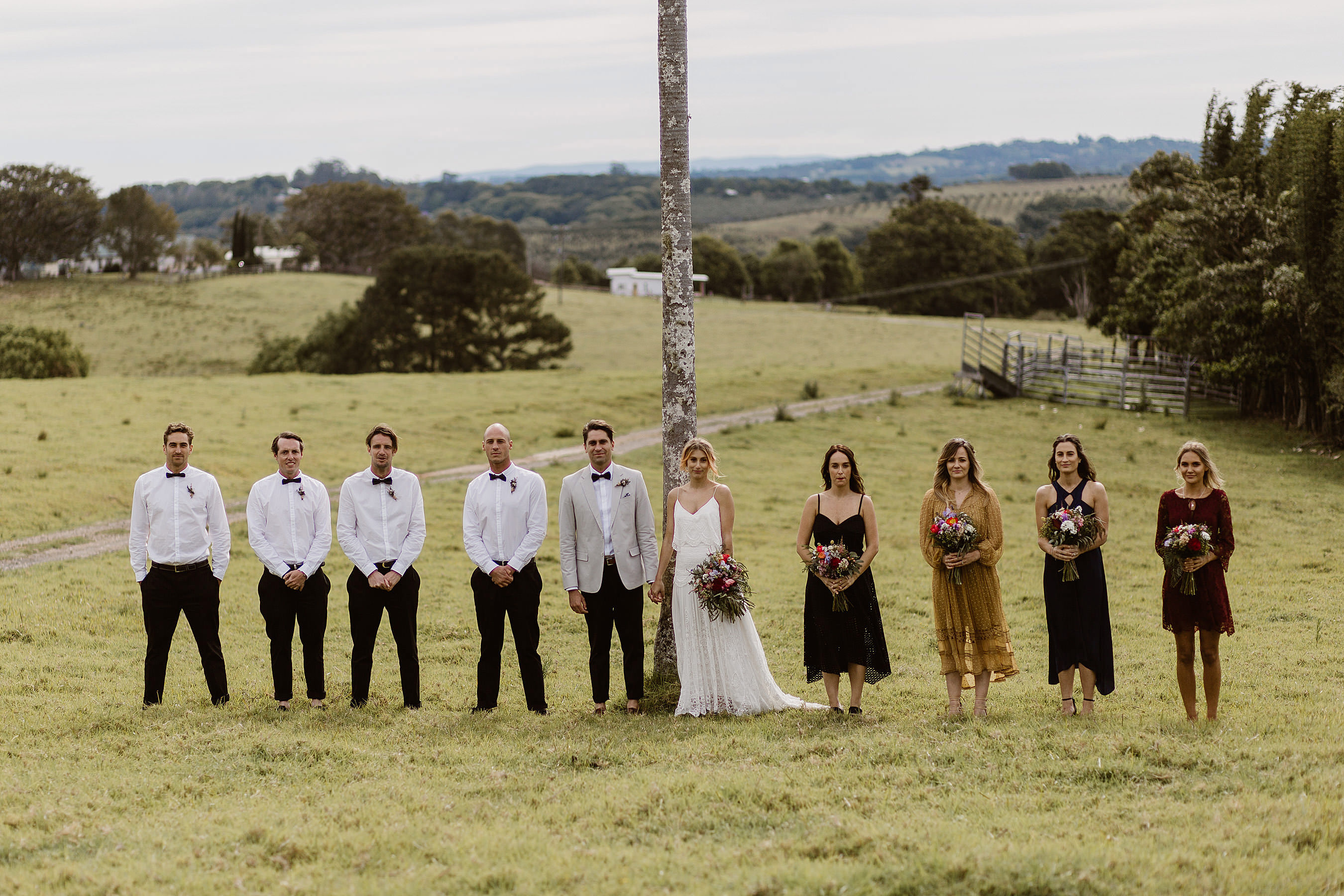 byron_bay_wedding_cj_84