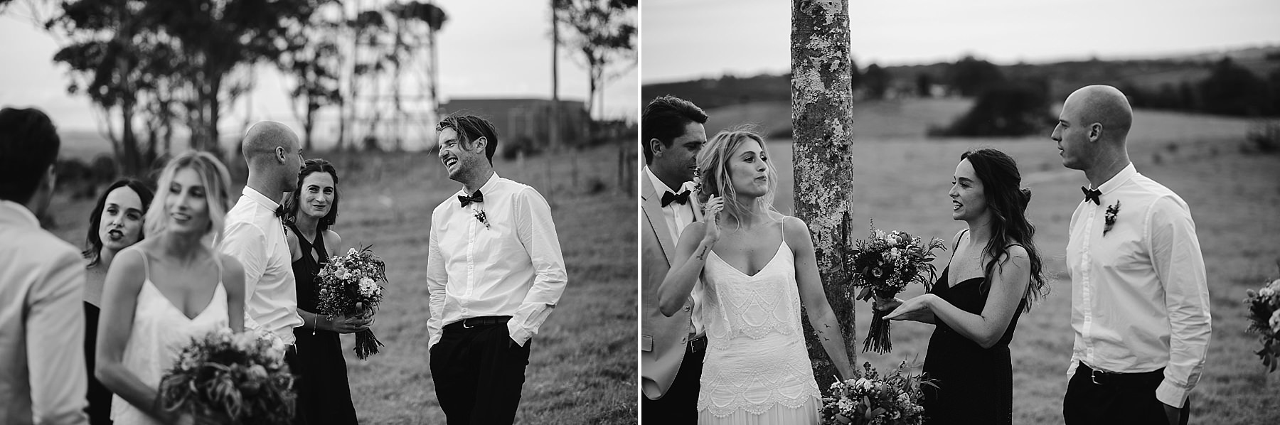 byron_bay_wedding_cj_86