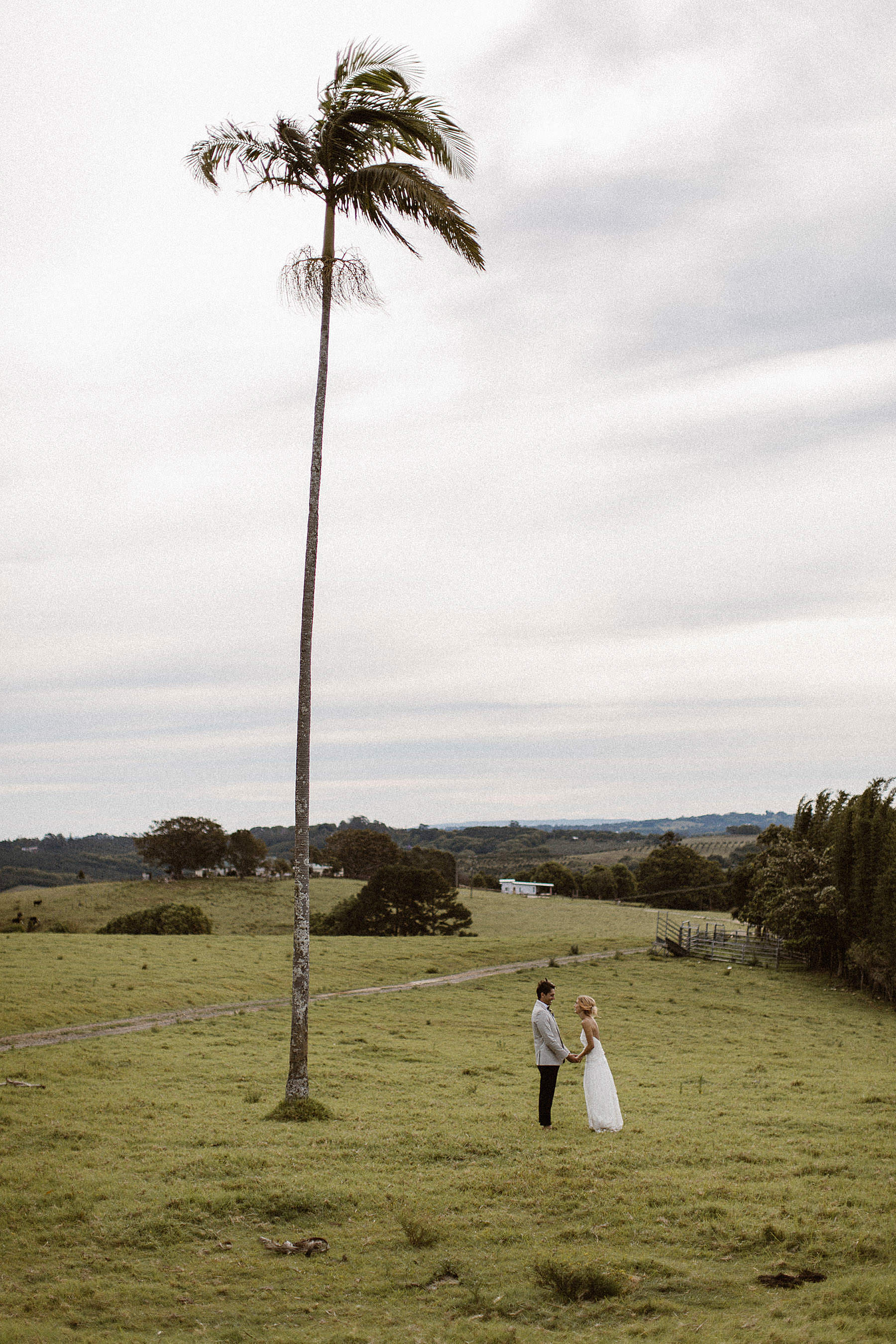 byron_bay_wedding_cj_94