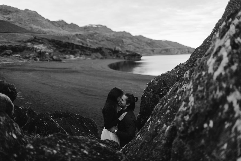 iceland_engagement-34