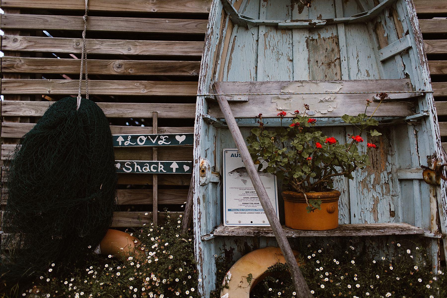 lauren_ben_driftwood_shed-25