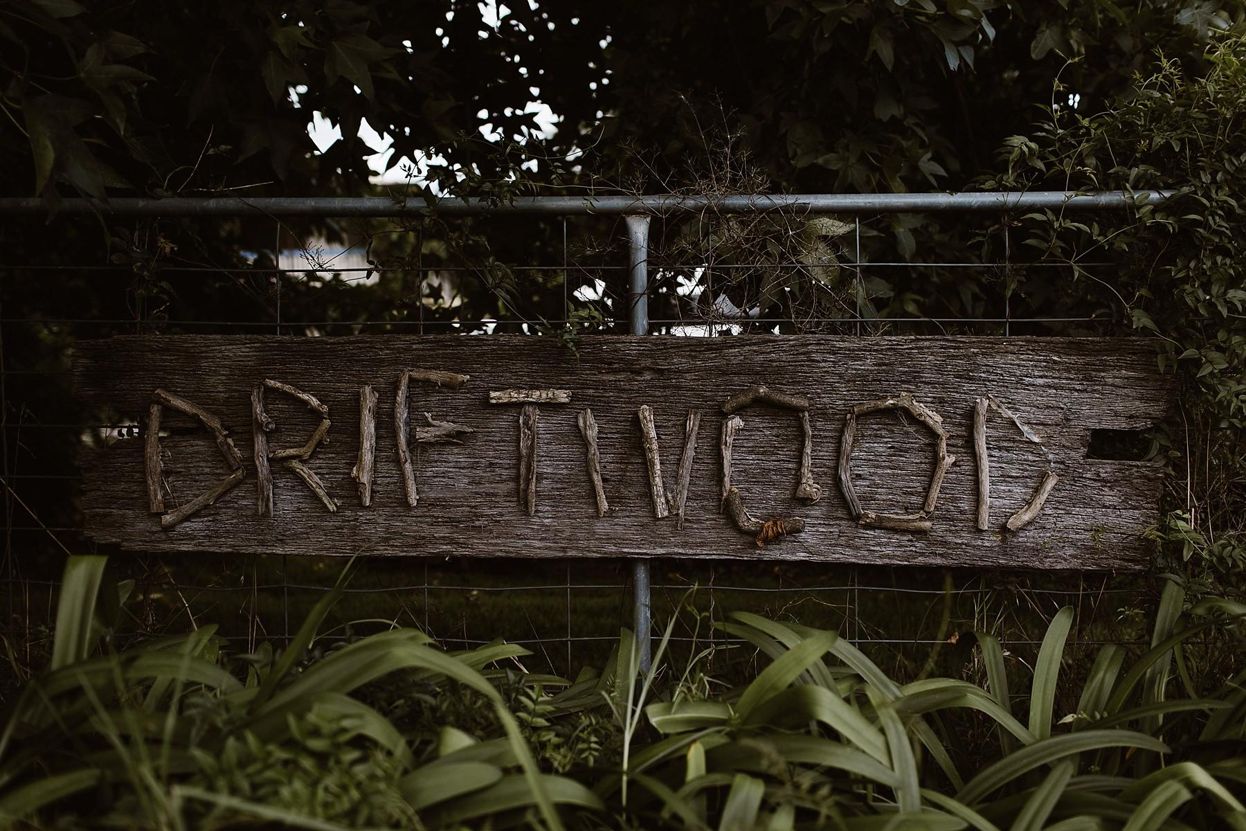 lauren_ben_driftwood_shed-29