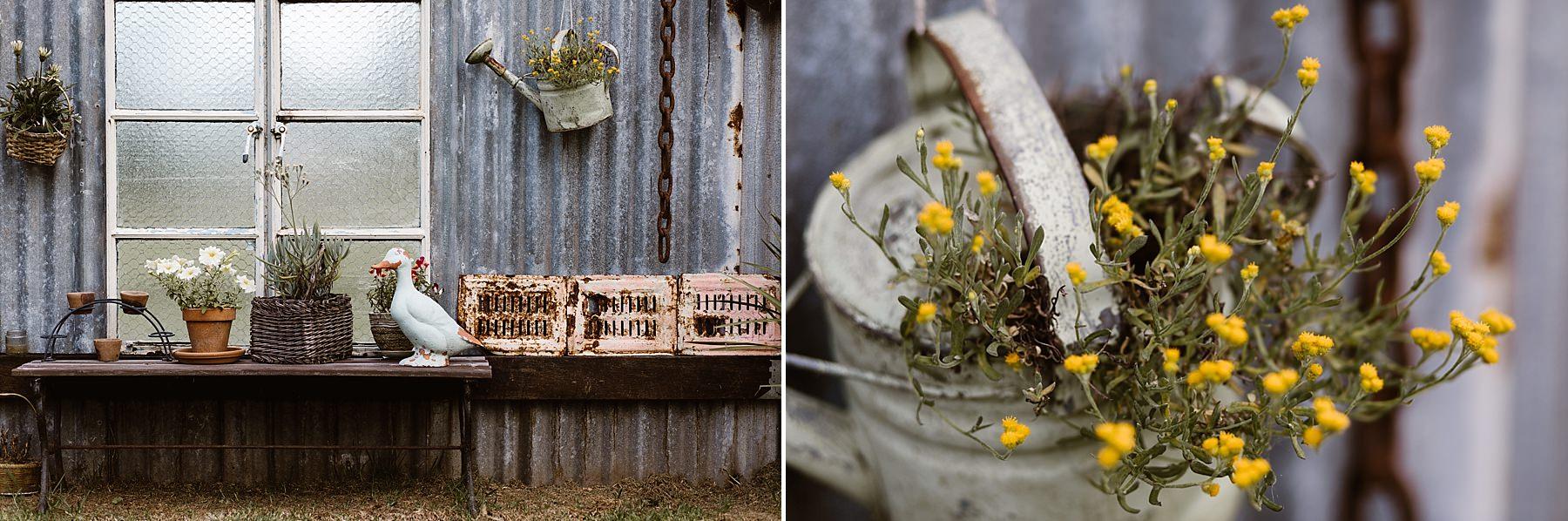 lauren_ben_driftwood_shed-31