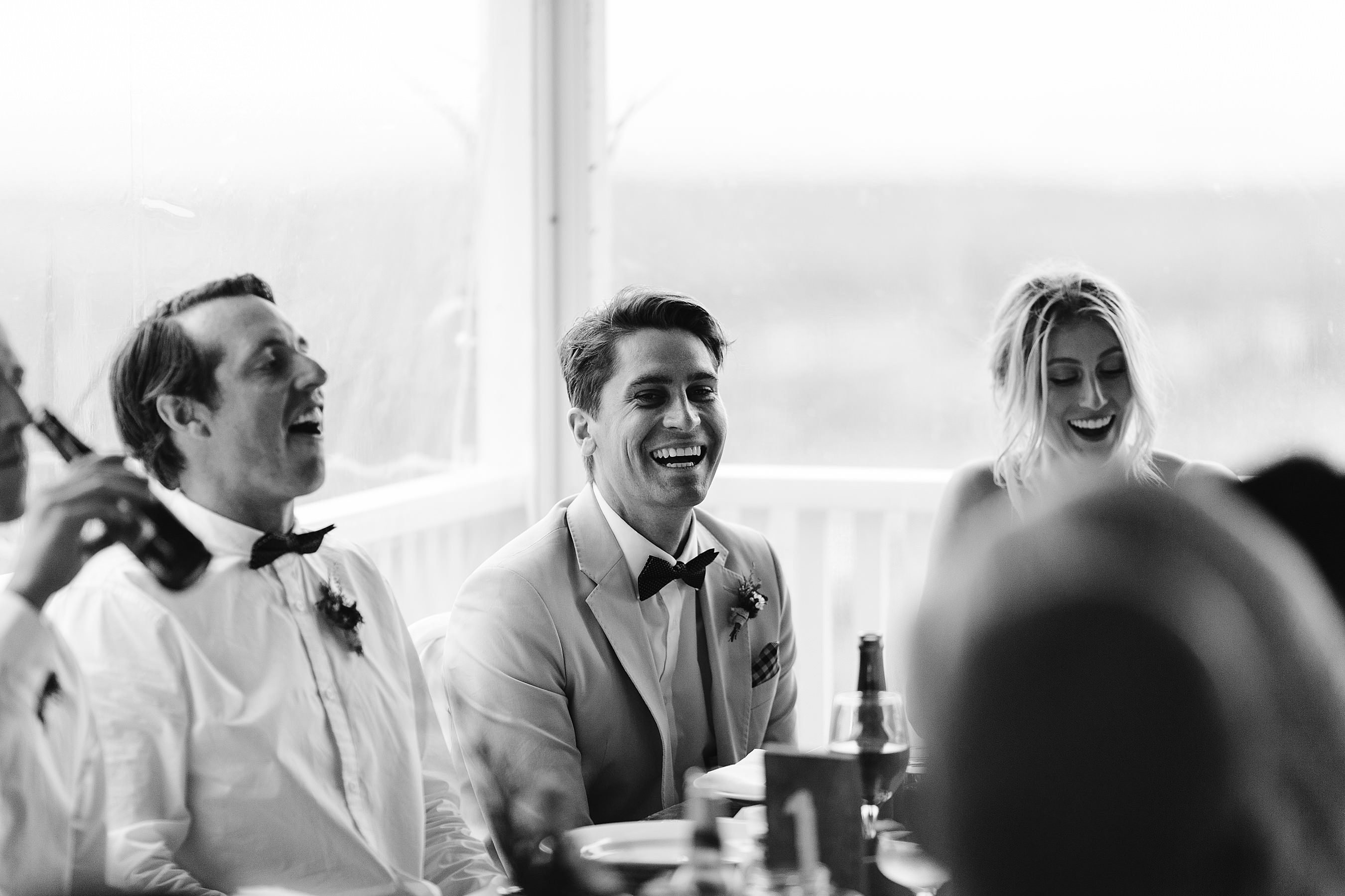 byron_bay_wedding_cj_166