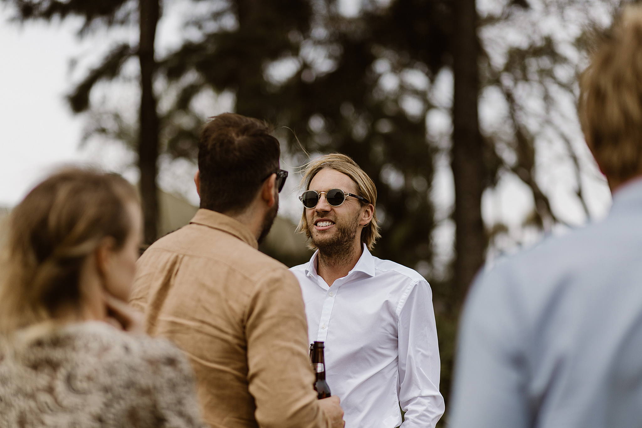byron_bay_wedding_cj_51