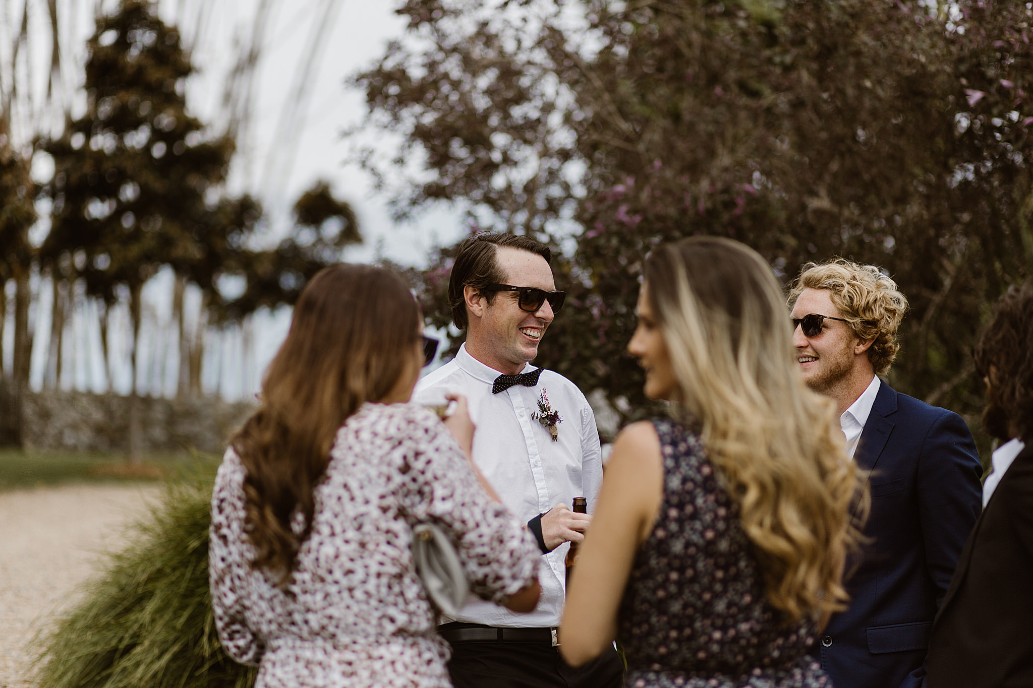 byron_bay_wedding_cj_52