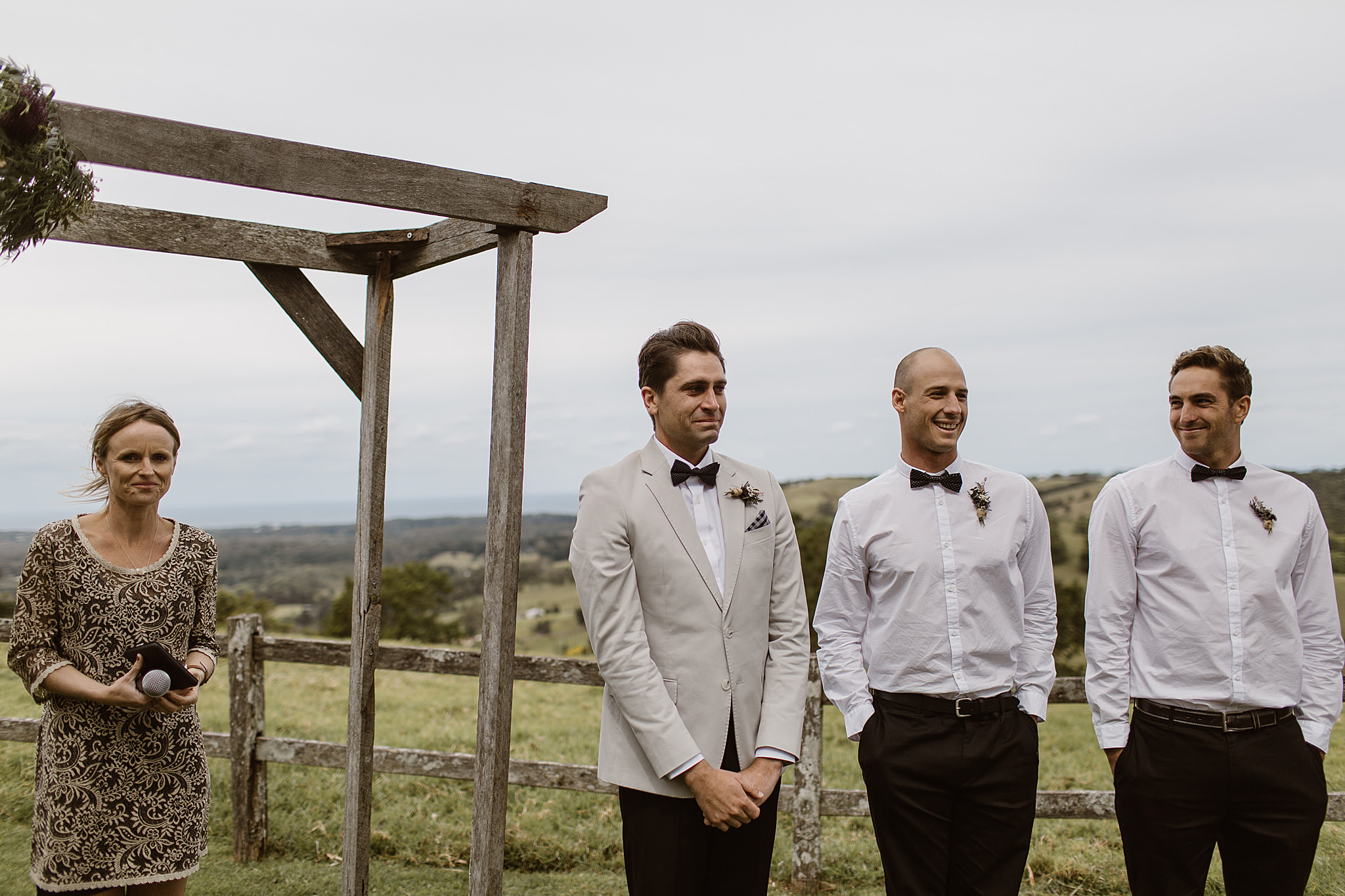 byron_bay_wedding_cj_58