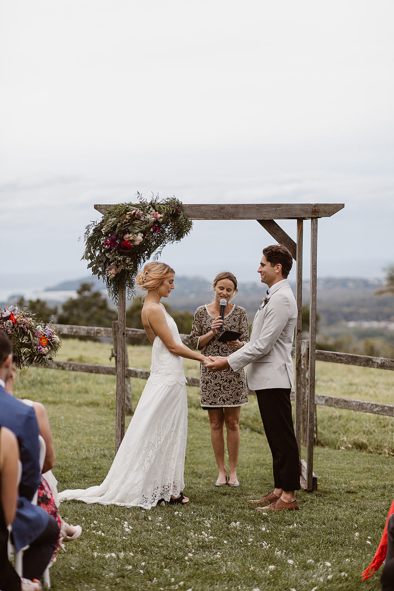 byron_bay_wedding_cj_64