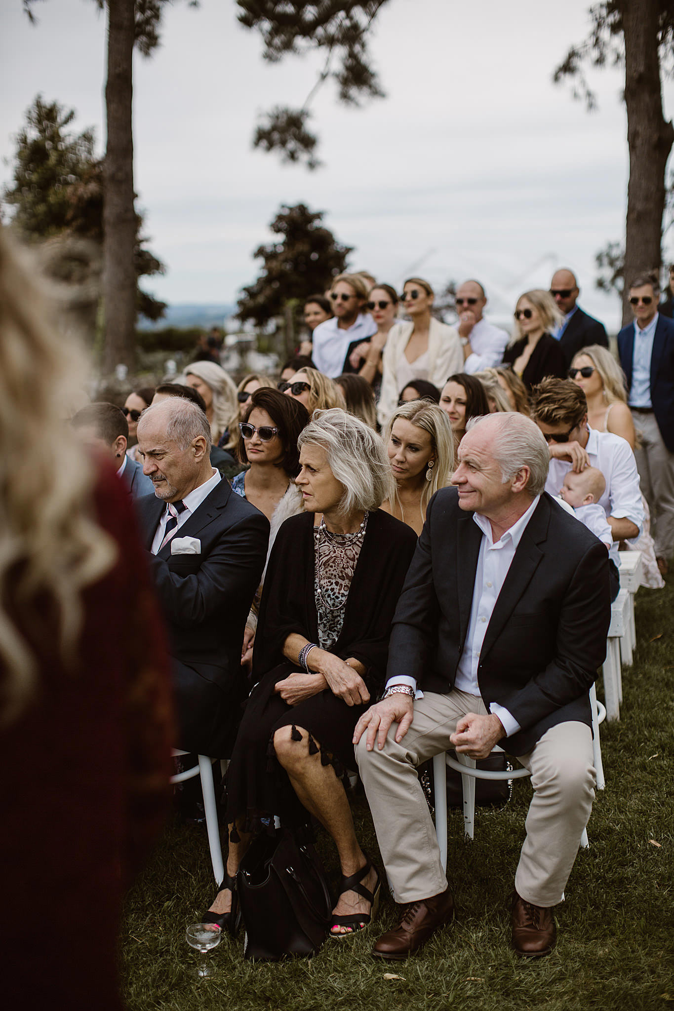 byron_bay_wedding_cj_69