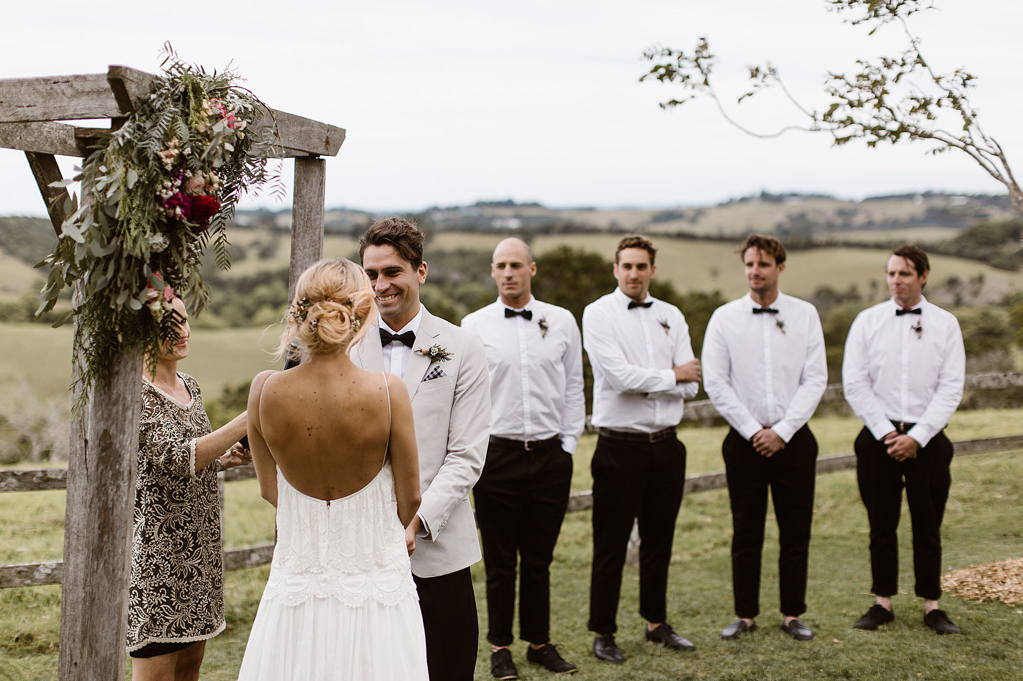 byron_bay_wedding_cj_70