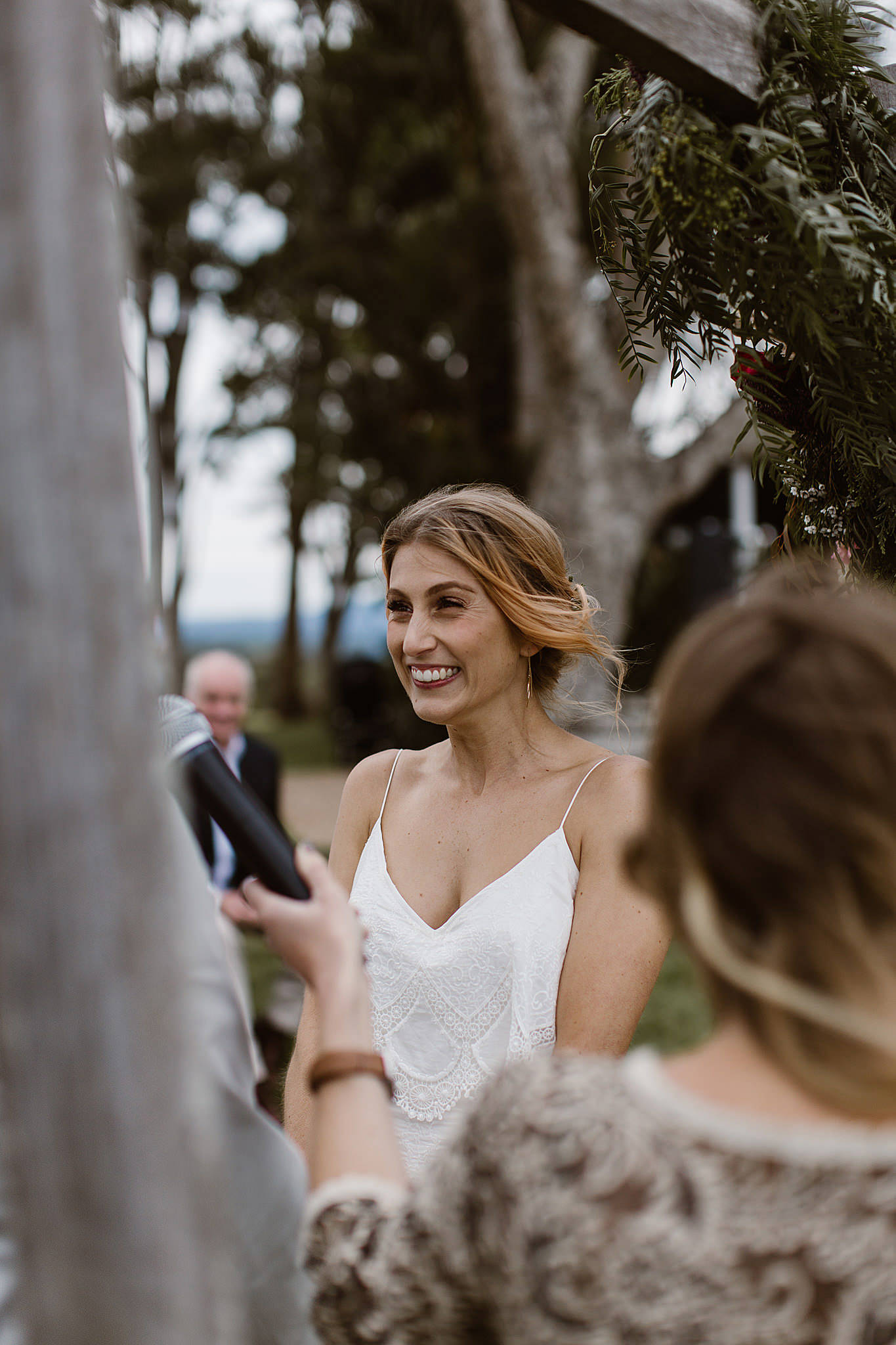 byron_bay_wedding_cj_71