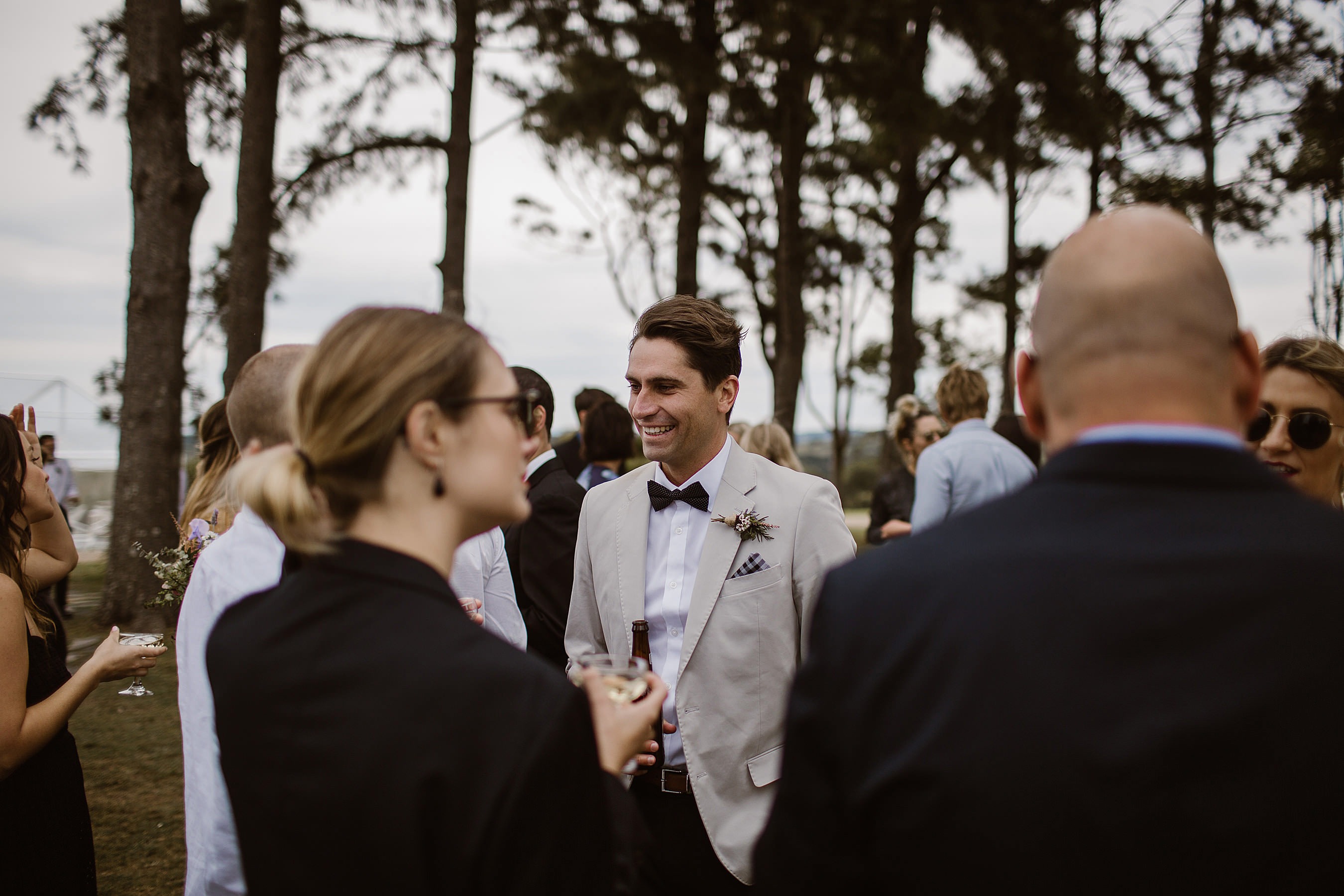 byron_bay_wedding_cj_81
