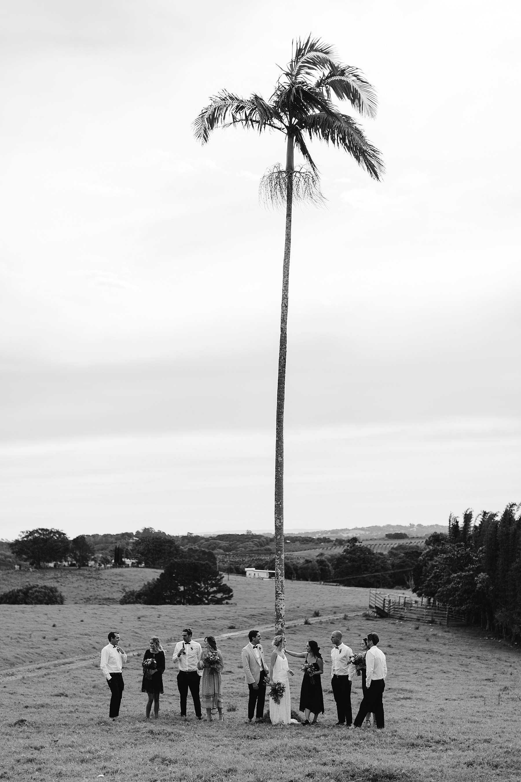 byron_bay_wedding_cj_83