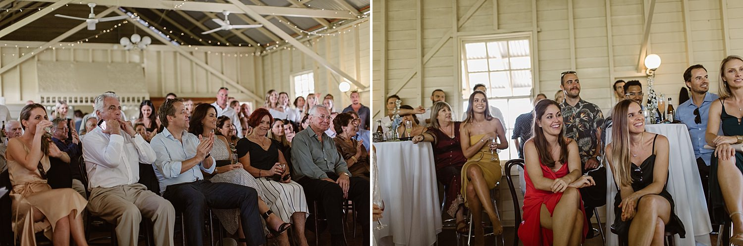 athol-hall-wedding