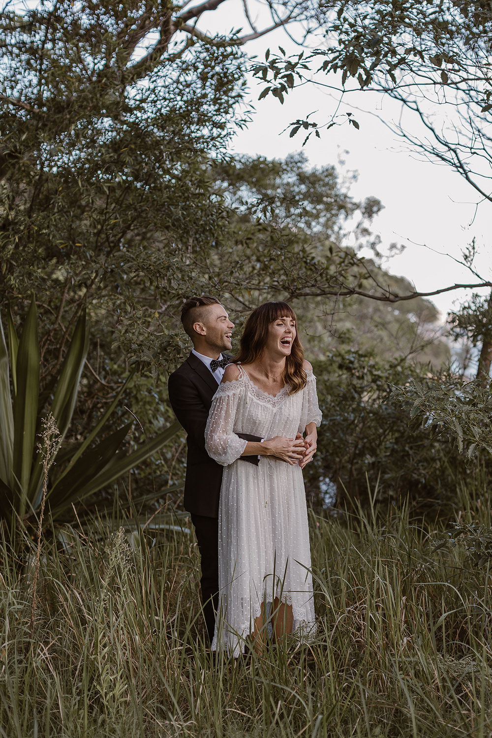 athol-hall-mosman-wedding