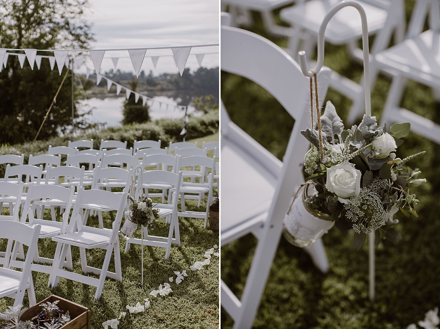 cornwallis-house-backyard-wedding