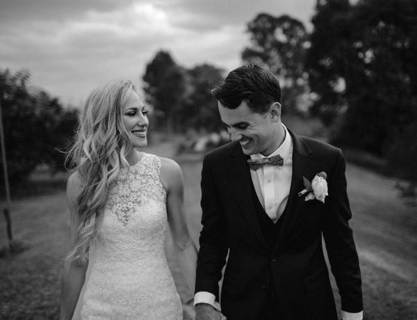cornwallis-house-backyard-wedding