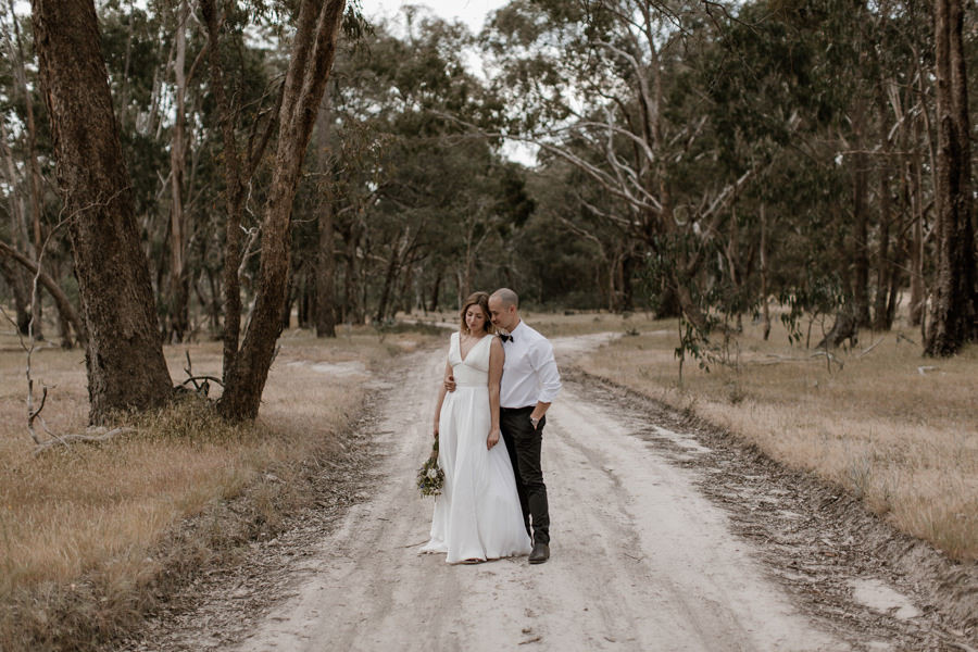sydney-wedding-photographer
