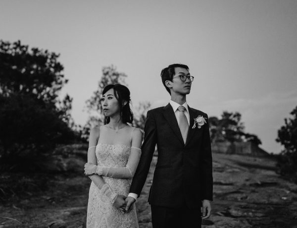 gunners-barracks-wedding-photography