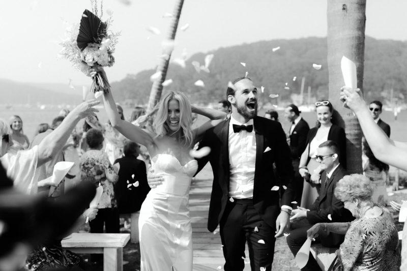 pasadena_sydney_wedding_photo