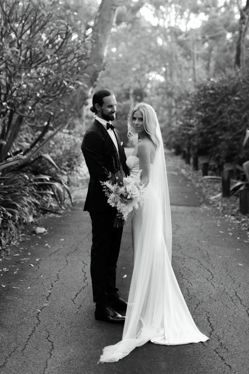 pasadena_sydney_wedding_photography