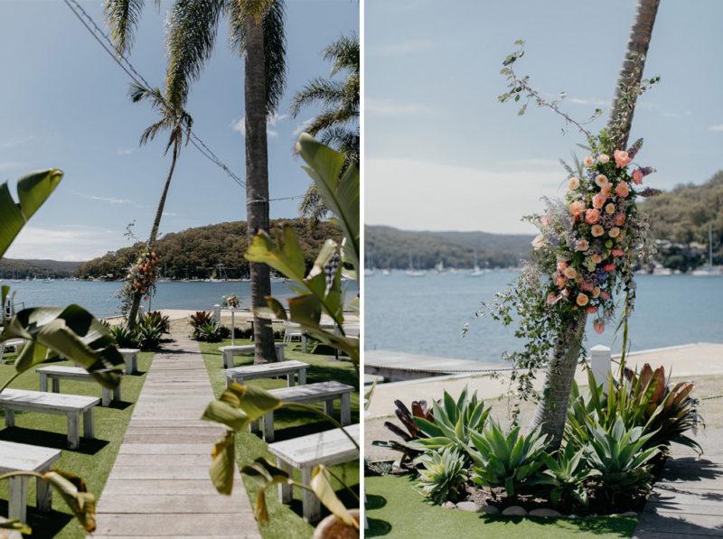 best-northern-beaches-wedding-venue-1